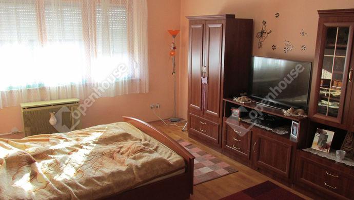 0. kép | Eladó Társasházi lakás, Répcelak (#150828)