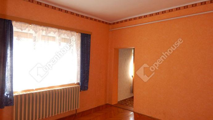 4. kép   Eladó Családi ház, Recsk (#138238)