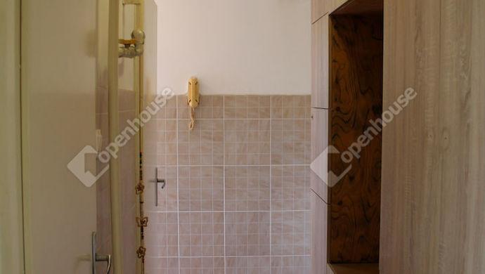 5. kép | Eladó Társasházi lakás, Szombathely (#140537)