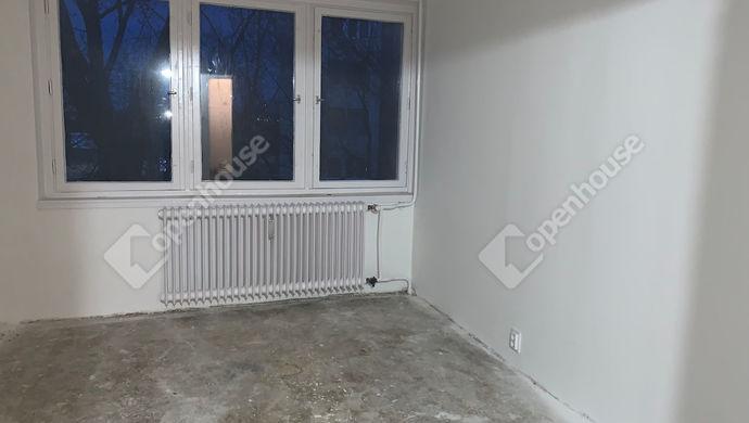 5. kép | Eladó Társasházi lakás, Szolnok (#145397)