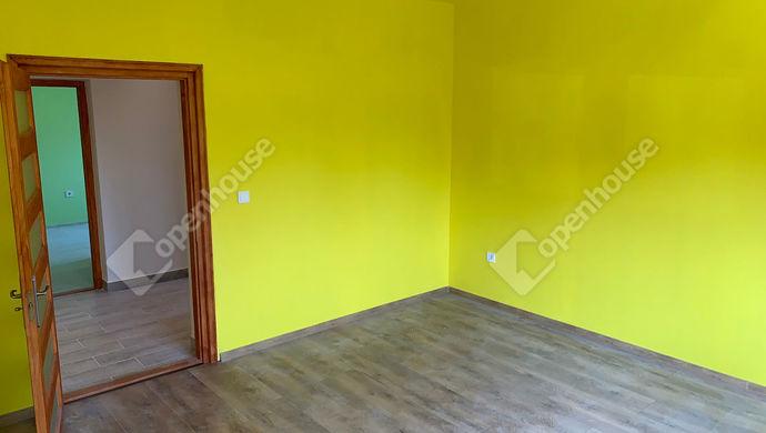 1. kép | Eladó Családi ház, Szolnok (#145623)