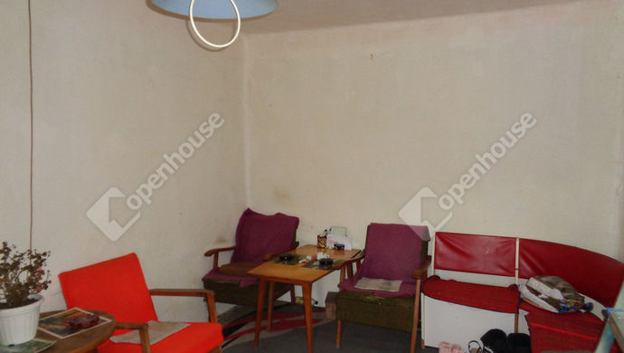7. kép | szoba | Eladó Családi ház, Doboz (#147208)