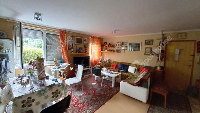 3. kép | Eladó Társasházi lakás, Mosonmagyaróvár (#147330)