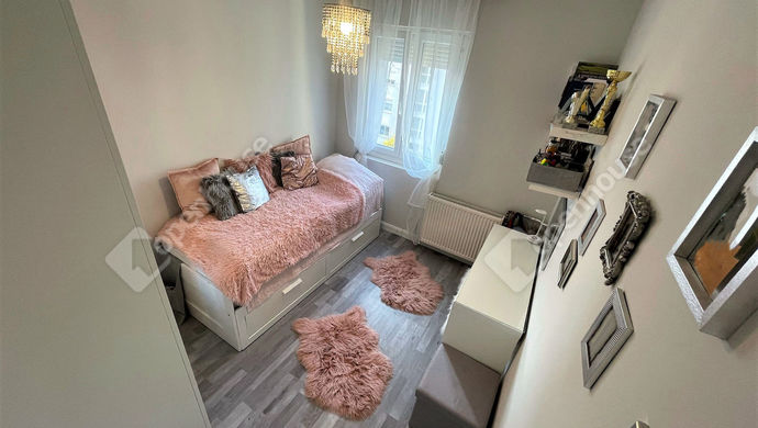 6. kép | eladó lakás székesfehérvár | Eladó Társasházi lakás, Székesfehérvár (#150718)