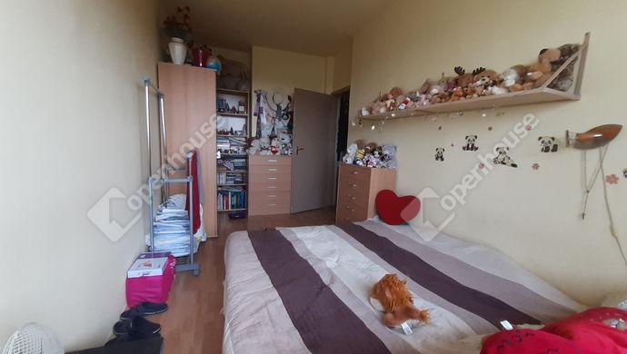 9. kép   Eladó Társasházi lakás, Nagykanizsa (#152297)