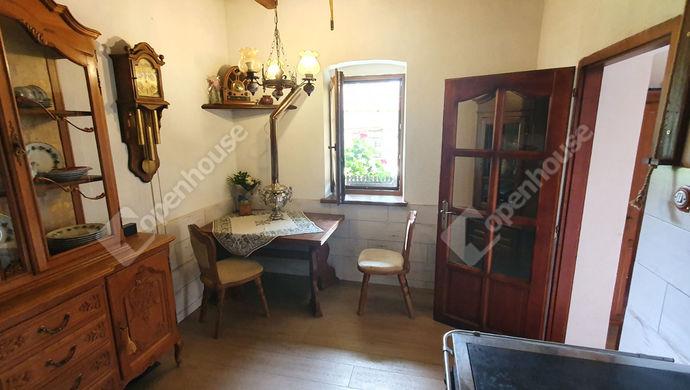 7. kép | Eladó Családi ház, Szegi (#152656)