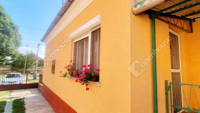 1. kép | Eladó Családi ház, Mocsa (#153226)