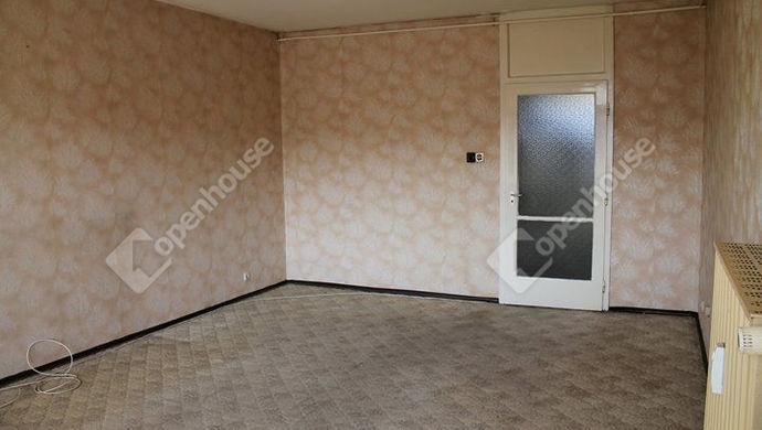 2. kép   Eladó Társasházi lakás, Szombathely (#134127)