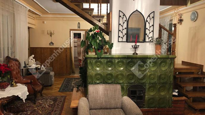 0. kép | Eladó Családi ház, Győr (#135783)