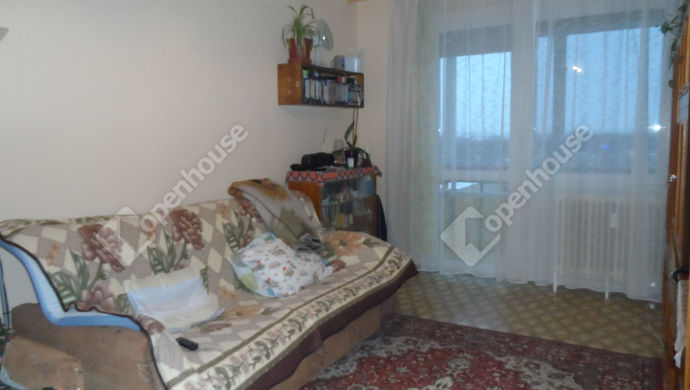 6. kép | Eladó Társasházi lakás, Debrecen (#136232)