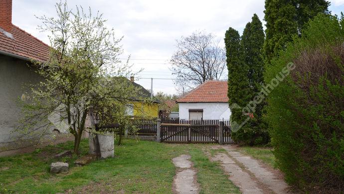 19. kép | Eladó Családi ház, Alsózsolca (#138374)