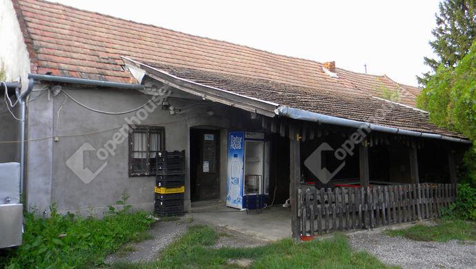 26. kép | Eladó Családi ház, Zalaegerszeg (#140903)