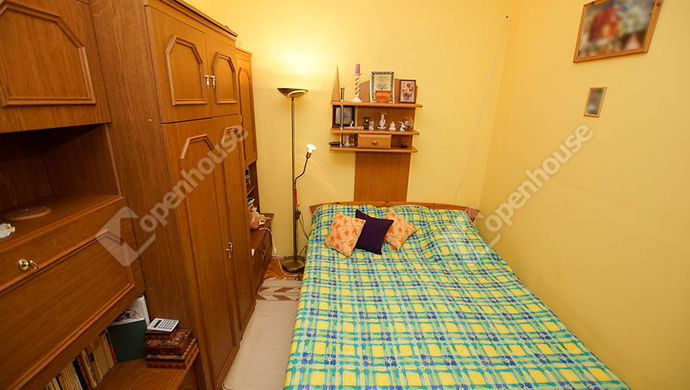 4. kép | Eladó kis lakás székesfehérvár | Eladó Társasházi lakás, Székesfehérvár (#143117)