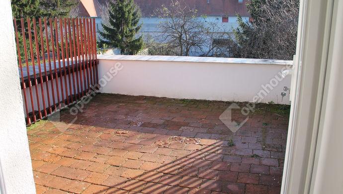 15. kép   Eladó Családi ház, Szombathely (#140708)
