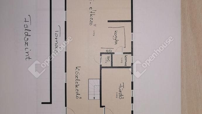 31. kép   Eladó Családi ház, Szentbékkálla (#144677)