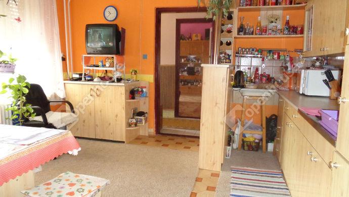 4. kép | Étkező -konyha | Eladó Társasházi lakás, Békéscsaba (#146039)