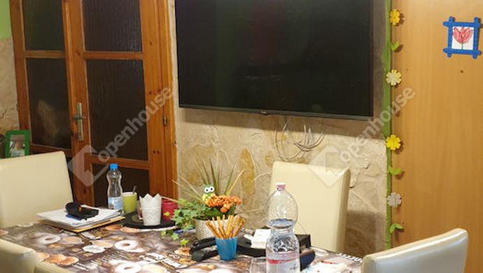 9. kép   étkező   Eladó Családi ház, Monor (#152095)