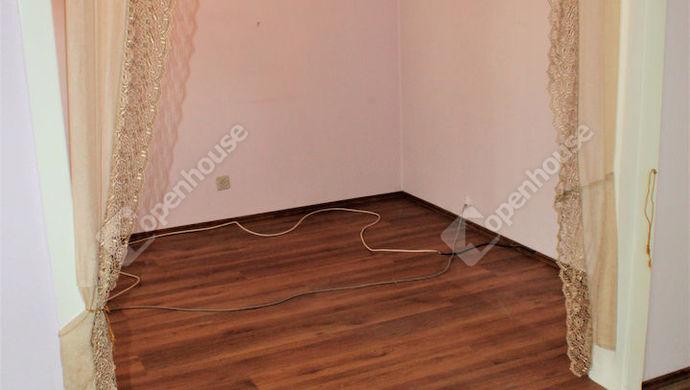 12. kép   eladó panel lakás   Eladó Társasházi lakás, Székesfehérvár (#138535)