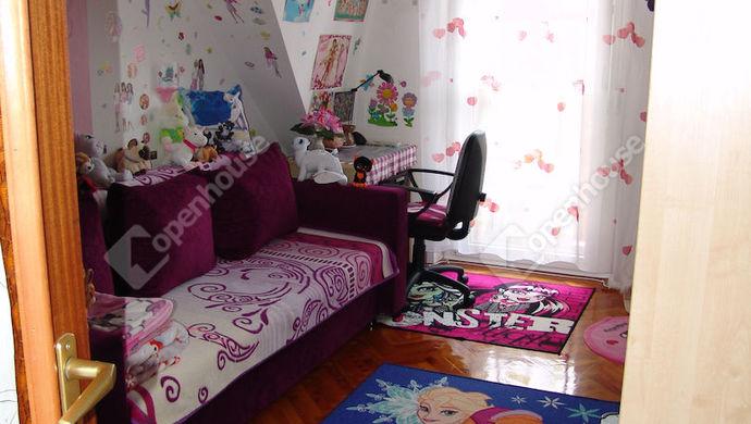 3. kép   Szoba   Eladó Társasházi lakás, Szeged (#139734)