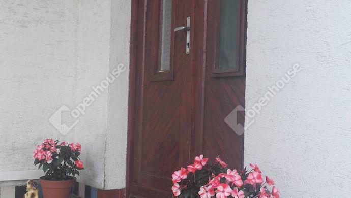 11. kép | Eladó Családi ház, Hegyeshalom (#140425)