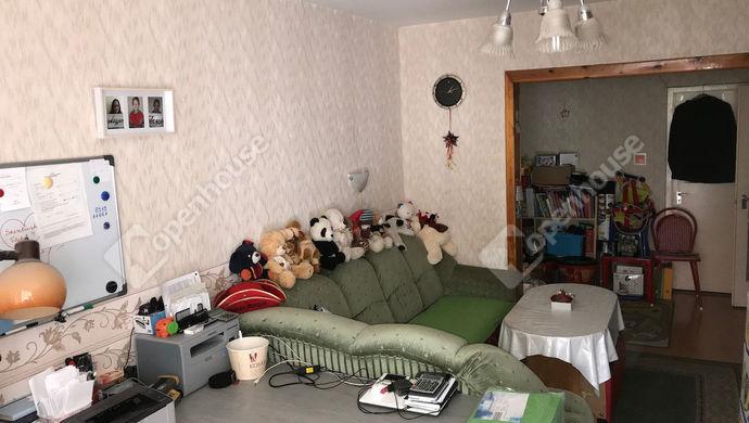 2. kép | Eladó Társasházi Lakás Székesfehérvár | Eladó Társasházi lakás, Székesfehérvár (#141460)