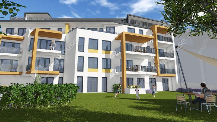 1. kép | Eladó Társasházi lakás, Zalaegerszeg (#143016)