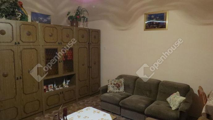 15. kép   Eladó Családi ház, Lenti (#143588)