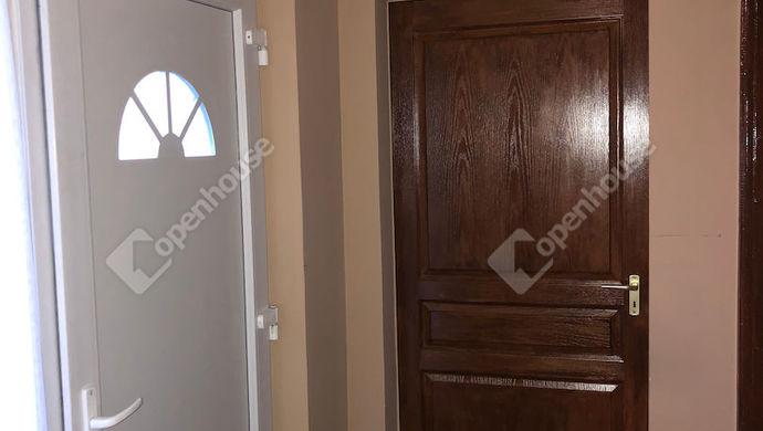12. kép | Eladó Családi ház, Mosonszentmiklós (#144127)