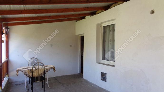 18. kép | Eladó Családi ház, Békéscsaba (#149453)