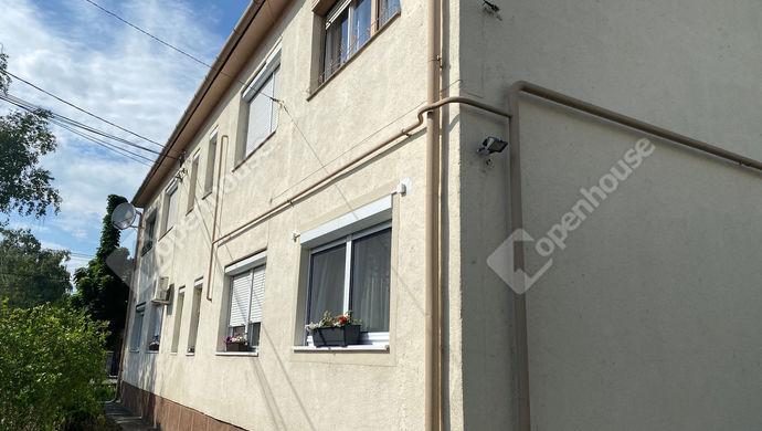 4. kép | Eladó Társasházi lakás, Győr (#151718)
