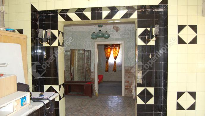 8. kép | Eladó Családi ház, Muraszemenye (#152096)