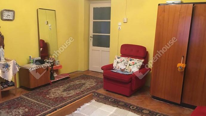 0. kép | szoba | Eladó Családi ház, Szolnok (#127790)