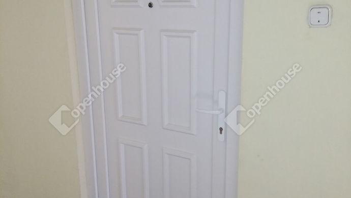 17. kép | Bejárat | Eladó Társasházi lakás, Zalaegerszeg (#141671)