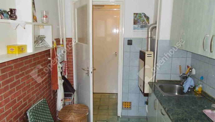 12. kép | Eladó Társasházi lakás, Nagykanizsa (#144107)
