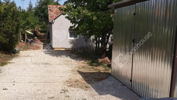 1. kép | Eladó Családi ház, Balatonalmádi (#145957)