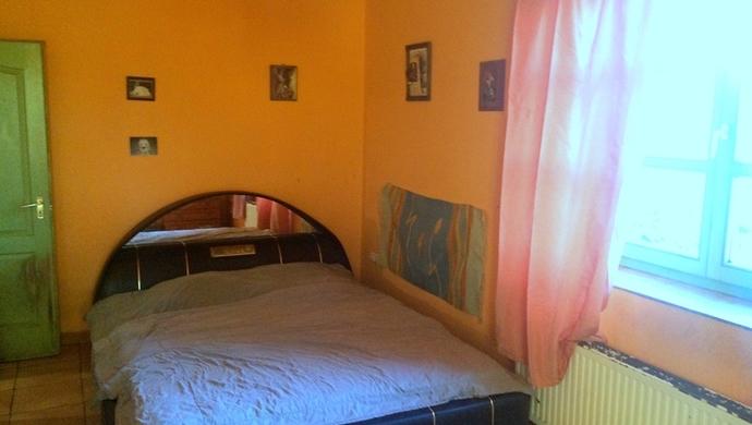 8. kép | szoba | Eladó Kastély, Hegyeshalom (#93603)