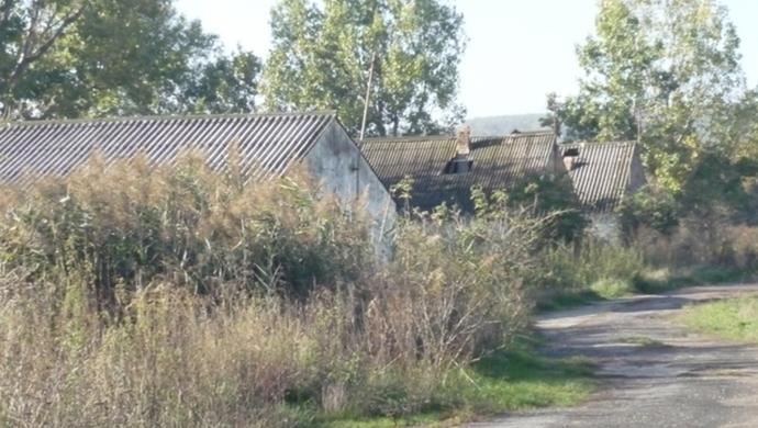3. kép | Eladó Ipari, Pannonhalma (#69538)