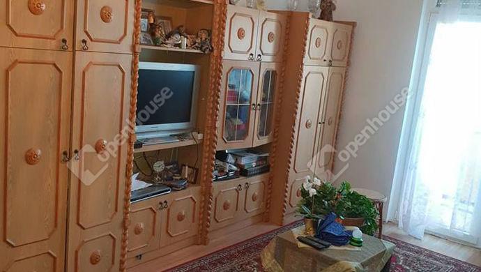 1. kép | Eladó Társasházi lakás, Bicske (#135113)