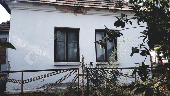 0. kép | Eladó Családi ház, Románd (#140938)