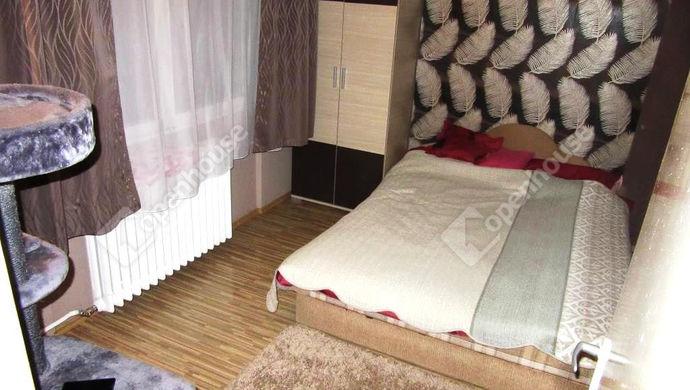 2. kép | Eladó Társasházi lakás, Tatabánya (#143106)