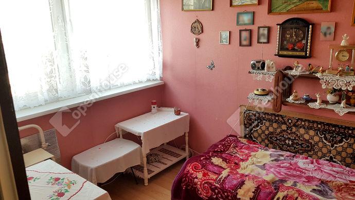 4. kép | Eladó Társasházi lakás, Miskolc (#143610)