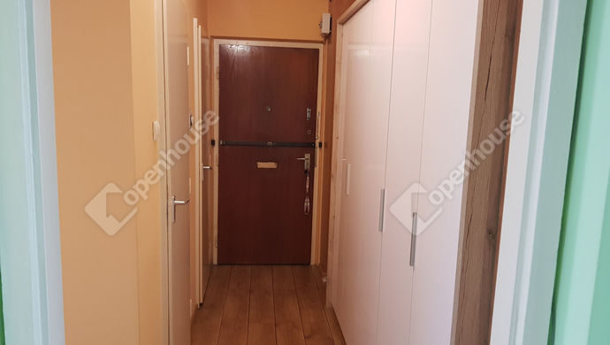 7. kép | Eladó Társasházi lakás, Győr (#147671)