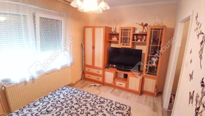 4. kép   Eladó Társasházi lakás, Békéscsaba (#151955)
