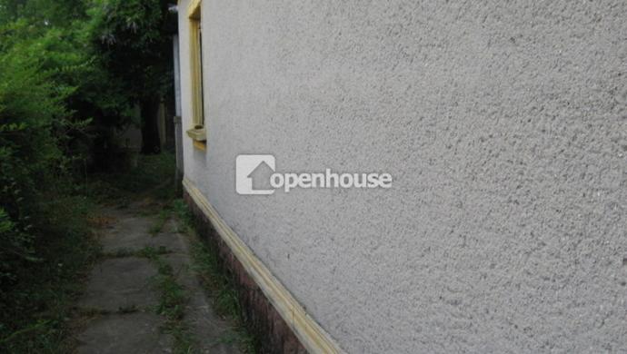2. kép | Eladó Családi ház, Kispirit (#19940)