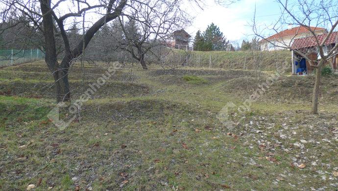 17. kép | Eladó Családi ház, Győrújbarát (#137153)