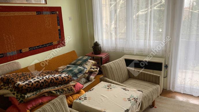 3. kép | Eladó Társasházi lakás, Kapuvár (#134624)