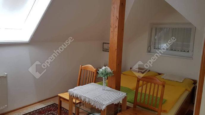 7. kép | Kiadó Családi ház, Balatonfüred (#140761)