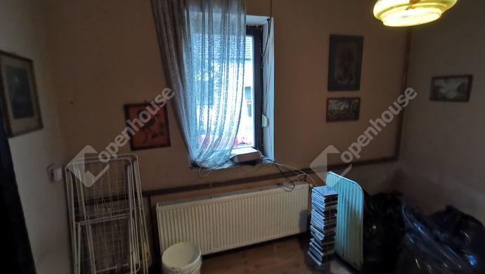 4. kép   Eladó Családi ház, Sopron (#145602)