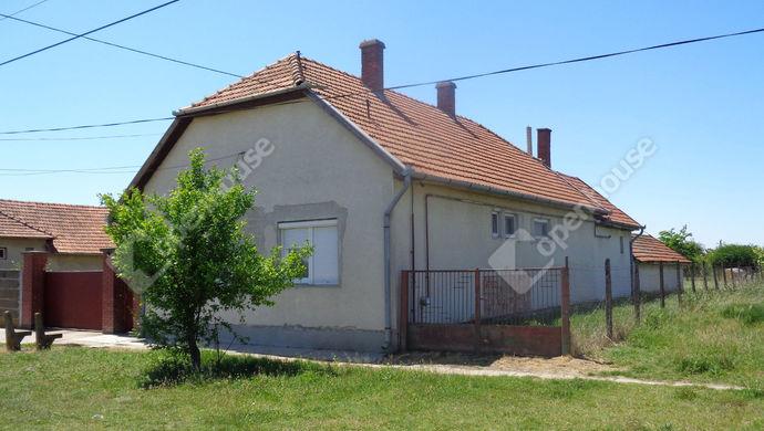 7. kép | Ház részlet | Eladó Családi ház, Kétegyháza (#146193)