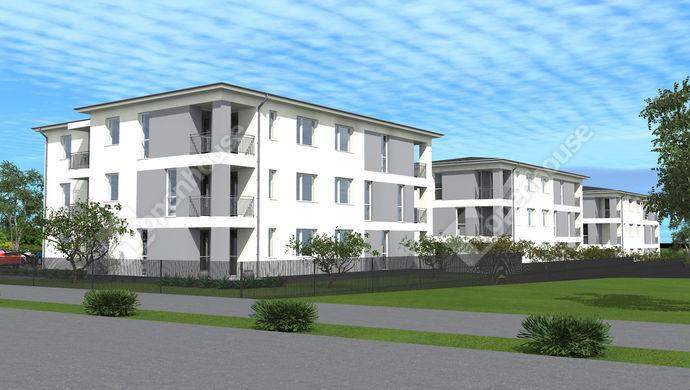 2. kép   Eladó Társasházi lakás, Tatabánya (#152400)